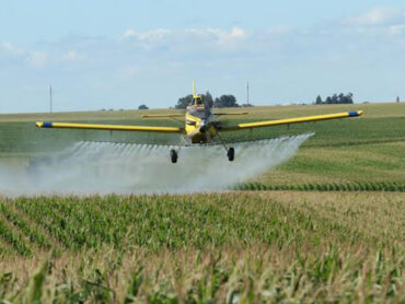Our Pesticides Regulative and Scientific Support, (PRSS)